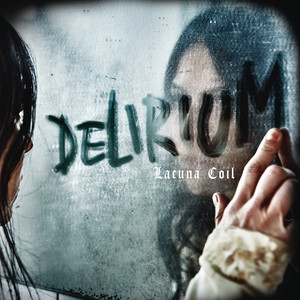Lacuna Coil, The House of Shame på Spotify