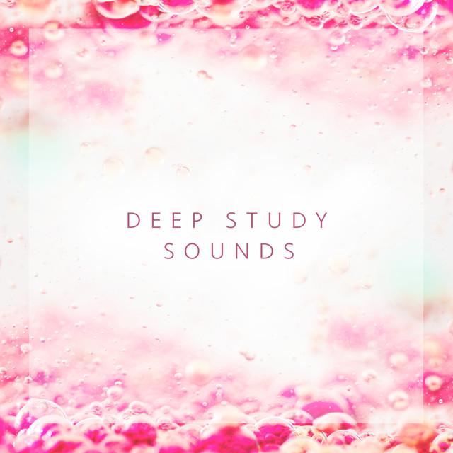 Deep Study Sounds