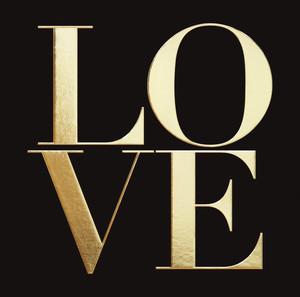 BEST STORY ~Love stories~ album