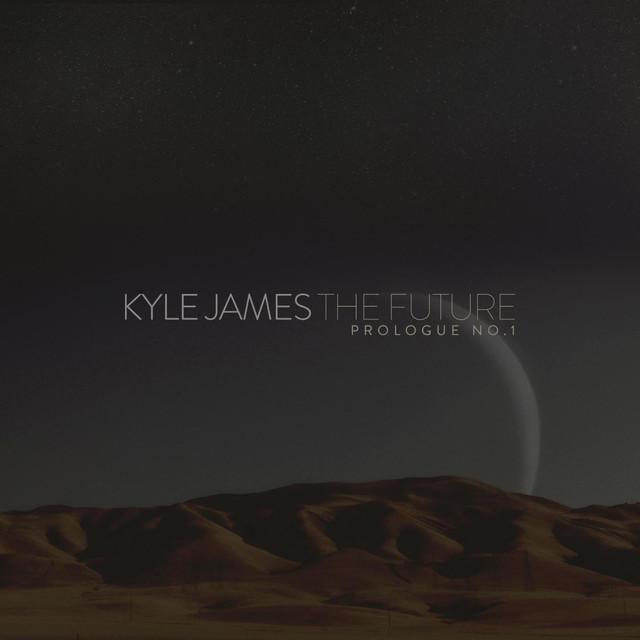 Kyle James