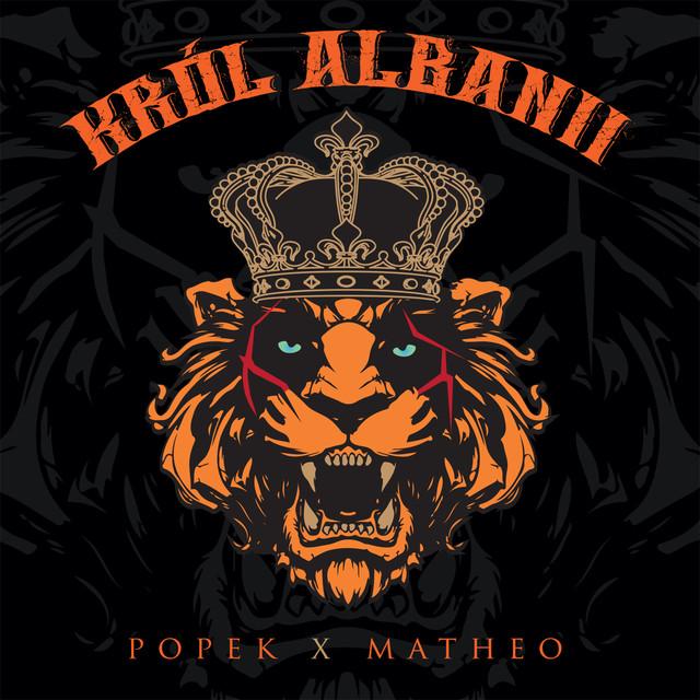 Król Albanii