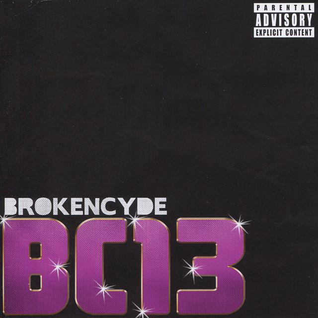 BC 13