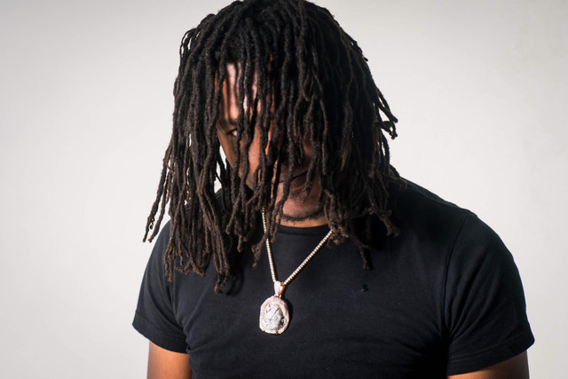 Young Nudy Next Concert Setlist & tour dates 2019
