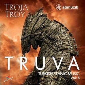 Truva, Vol. 5 Albümü