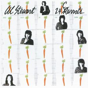 24 Carrots album