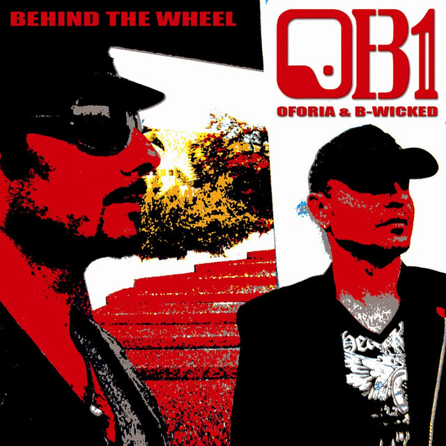 OB1 tickets and 2019 tour dates