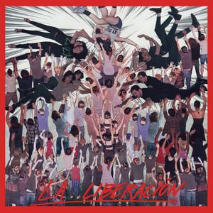 La Liberaciã³N album