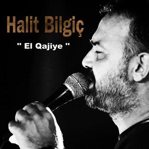 El Qajiye (2017) Albümü