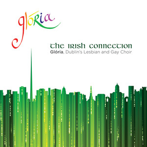 The Irish Connection - Traditional Irish