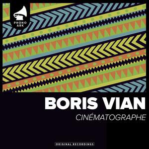 Cinématographe album