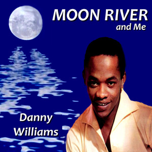 Moon River and Me album
