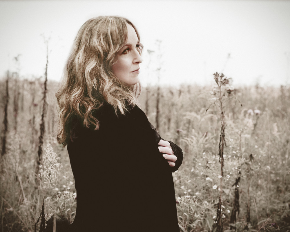 GRETCHEN PETERS tickets and 2019 tour dates