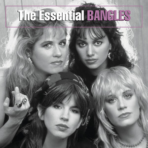 The Essential Bangles - The Bangles