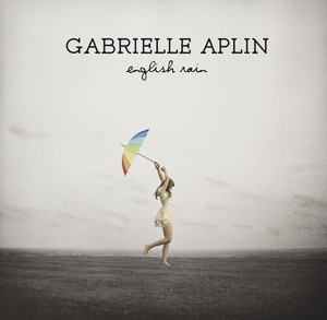 Gabrielle Aplin The Power Of Love cover