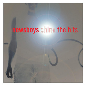 Shine: The Hits album