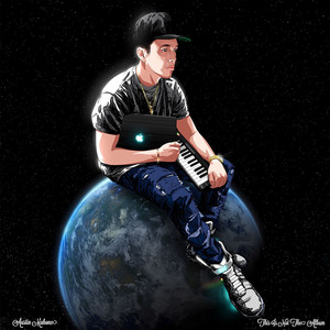 Austin Mahone  Sage The Gemini Put It On Me (feat. Sage the Gemini) cover