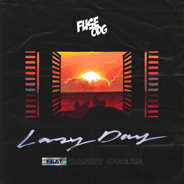 Fuse ODG tickets and 2020 tour dates