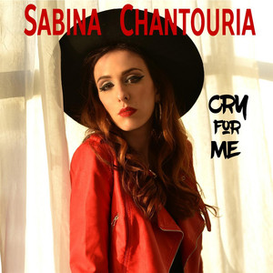 Sabina Chantouria, Cry for Me på Spotify
