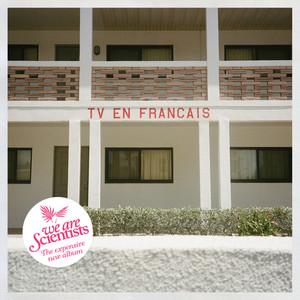 TV en Français album