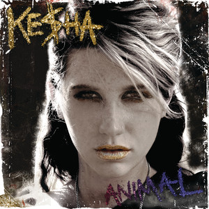 Ke$ha Stephen cover