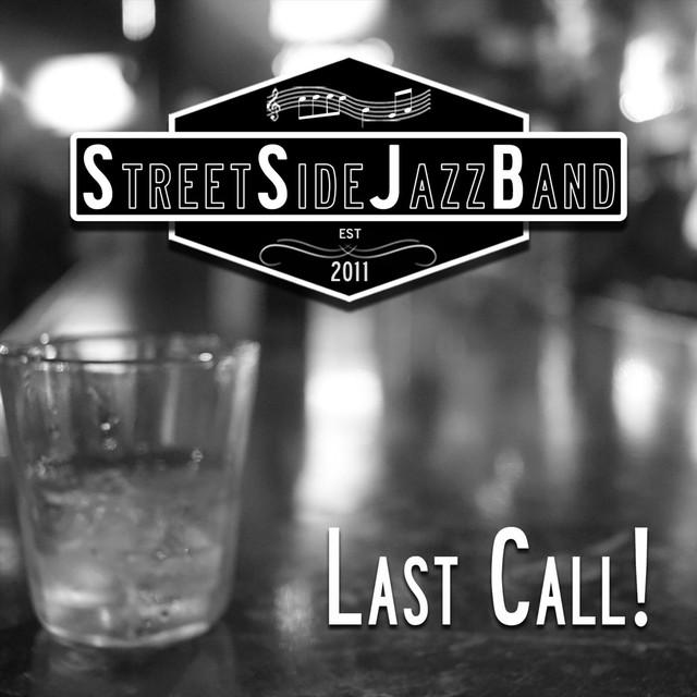 Street Side Jazz Band