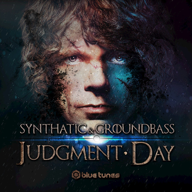 GroundBass, Synthatic