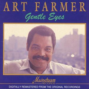 Gentle Eyes album