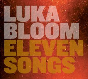 Eleven Songs album