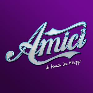 #Amici15 – 16 Gennaio 2016 album