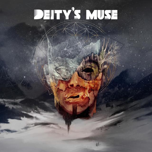 Deity's Muse