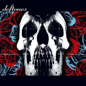 Deftones album