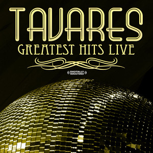 Greatest Hits - Live (Digitally Remastered) album