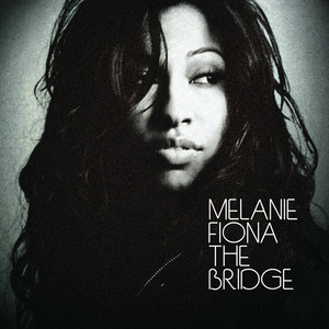 The Bridge (Japan/UK/OZ/NZ Version) album