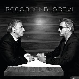 Rocco Con Buscemi album