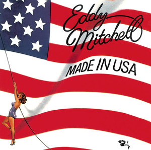 Made in USA album