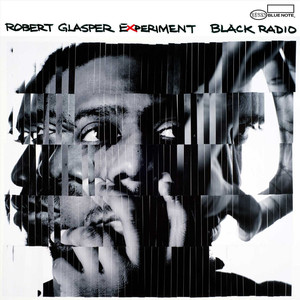 Black Radio album