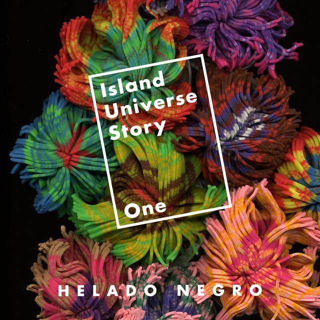 Island Universe Story One