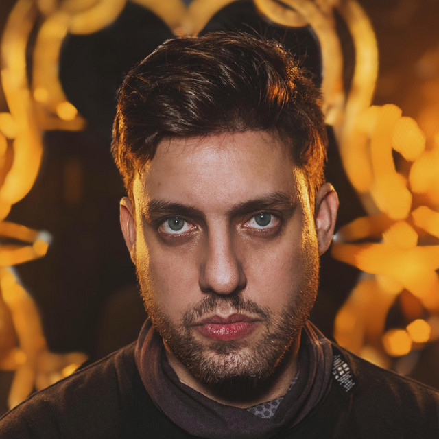 Maceo Plex tickets and 2021 tour dates