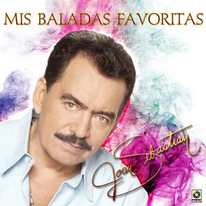 Mis Baladas Favoritas album