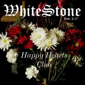 WhiteStone Rev. 2:17