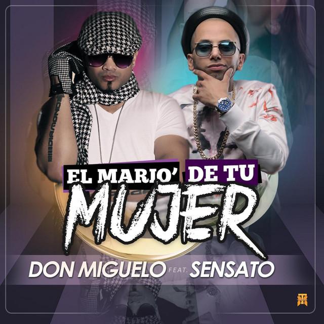 don miguelo - yo controlo to