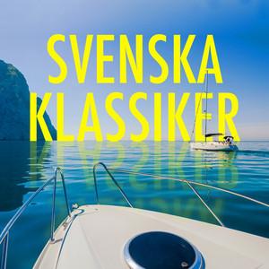 Svenska Klassiker album