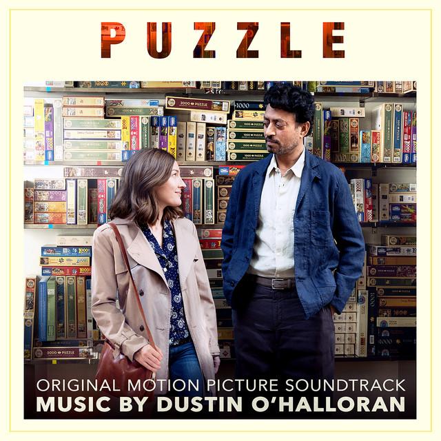 Puzzle (Original Motion Picture Soundtrack)
