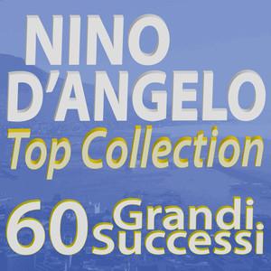 Nino D'Angelo Top Collection... 60 Grandi Successi album