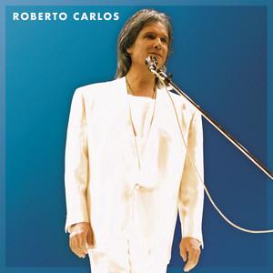 Roberto Carlos 2002 - Roberto Carlos