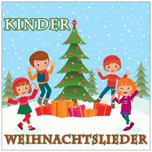 kinder lieder kinder weihnachtslieder weihnachtsmusik. Black Bedroom Furniture Sets. Home Design Ideas