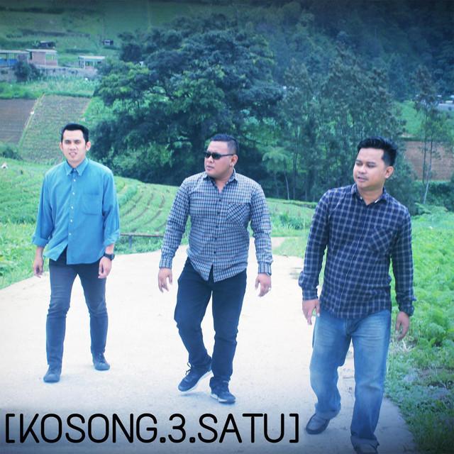 free download lagu Lihat Saja Nanti gratis