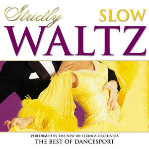 Best of Ballroom album