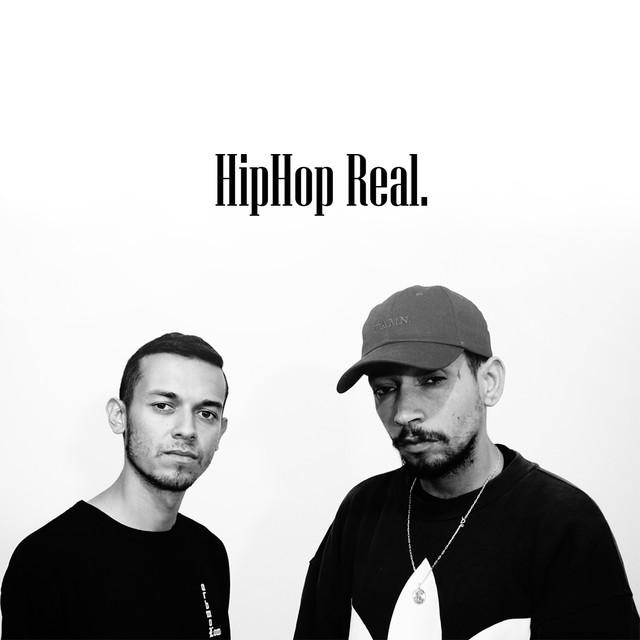hip hop en ingles