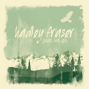 Hadley Fraser